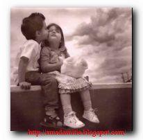 Proverbe amitié amour