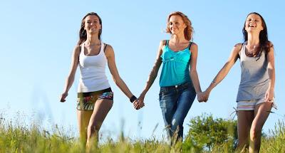 citations sur l'amitié