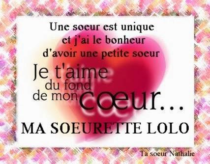 Poeme D Amitie Pour Une Soeur De Coeur Texte D Amitie Sms