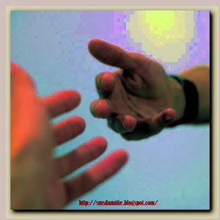 Poème d'amitié je serai toujours la pour toi