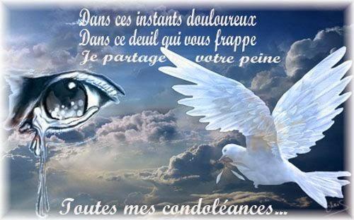 Poème Pour Ami Décédé Texte Damitié Sms Message Poème
