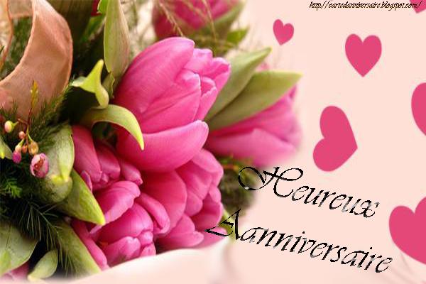 Poeme d 39 anniversaire pour amie d 39 enfance texte d 39 amiti sms message po me et citation sur - Image fleur violette gratuite ...