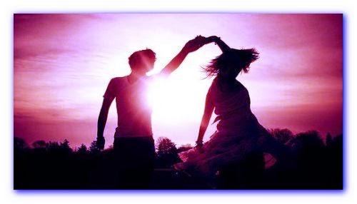 Citation amitié ou amour