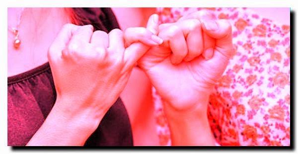 Proverbe d'une amitié fidèle