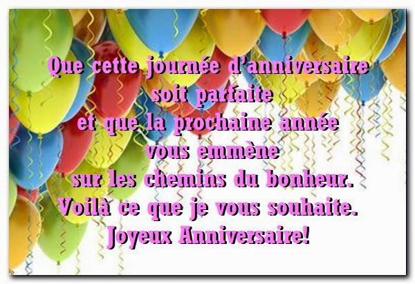 Poeme D Amitie Pour Souhaiter Bon Anniversaire Texte D Amitie
