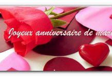 Message D Amitie Pour Feliciter Un Mariage Texte D Amitie Sms